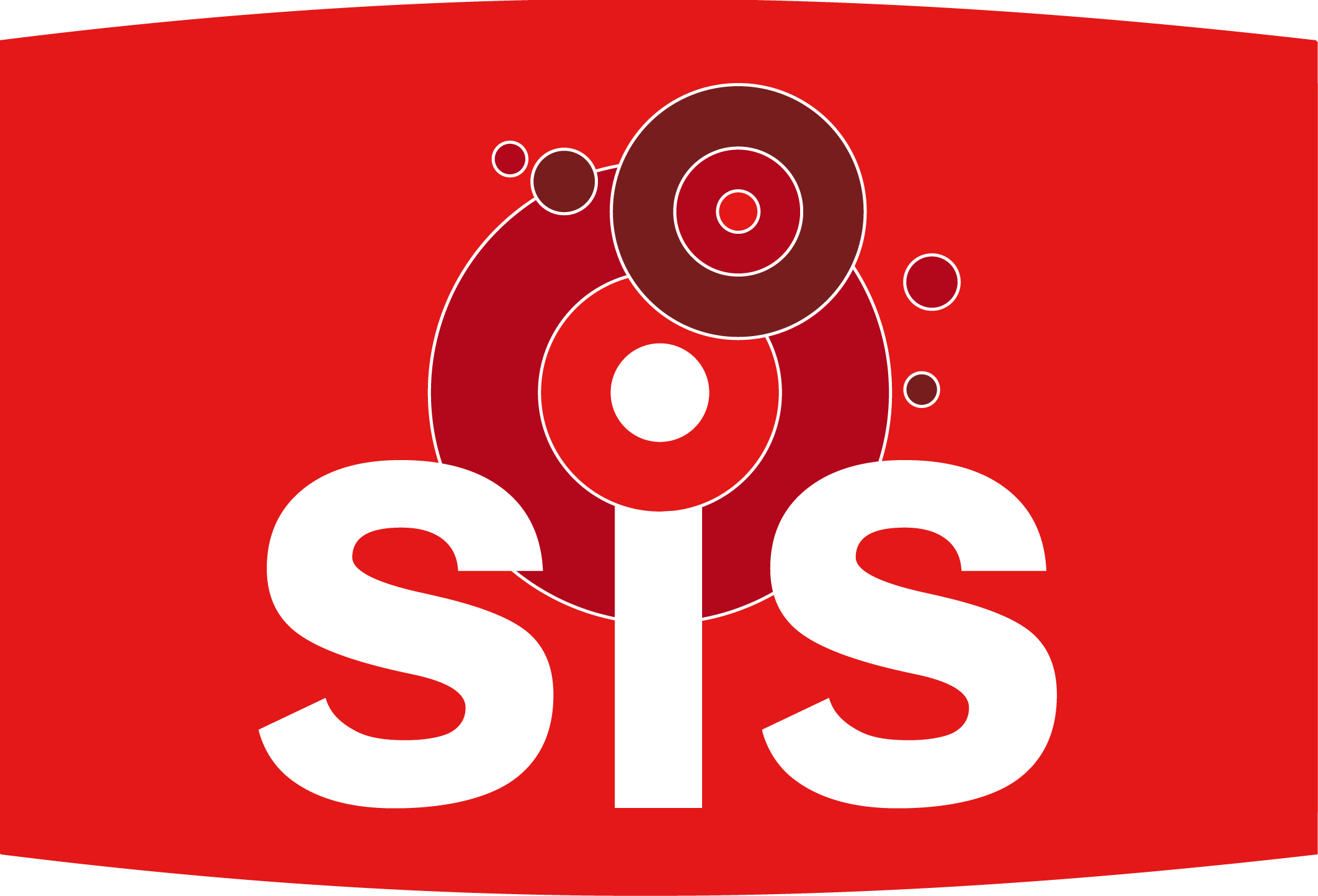 SIS emerges as bidder for Arena Leisure