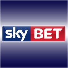 Sky Bet releases app on Premier League season eve