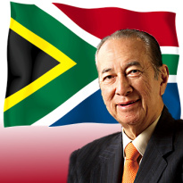 south-africa-stanley-ho