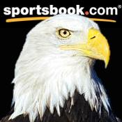 sportsbook com us market