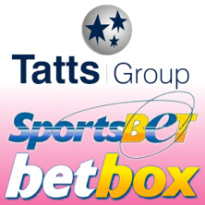Tatts Group doubles FY profit; Sportsbet triumphs in Betbox court case