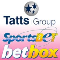 tatts-betbox-sportsbet