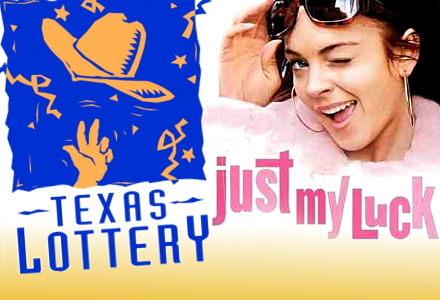 Is Texas Lottery multiple winner lucky or highly skilled?