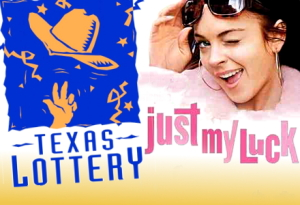 texas-lottery-multiple-winner