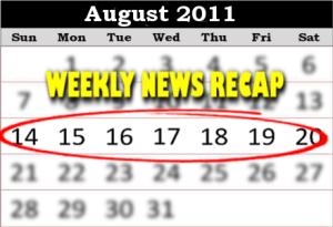 weekly-news-recap-aug-20