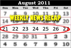 weekly-news-recap-aug-27