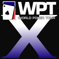 World Poker Tour 10th season adds extra stops in America, Europe