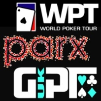 Hastings, Conrad earn WPT wins; Chattha takes GUKPT Luton; Karr wins Parx