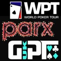 parx casino poker tournaments blog