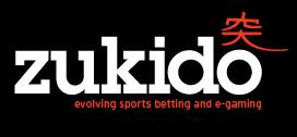 Zukido sports betting and e-gaming