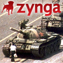 zynga-china-launch