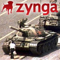 zynga-china-launch