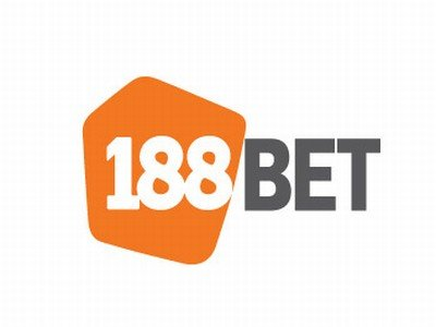 188BET signs QuickFire agreement; Betfair chairman Wray to step down; Nyx Interactive releases two new slots