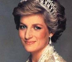 Foxwoods Resort Casino showcases Princess Diana Exhibit