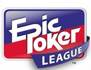 Epic-Poker-League-Logo