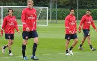 arsenal new signings