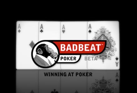 Badbeat.com Launches MyGame iPhone App
