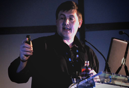 barcelona-affiliate-conference-2011-day-2-summary-thumb