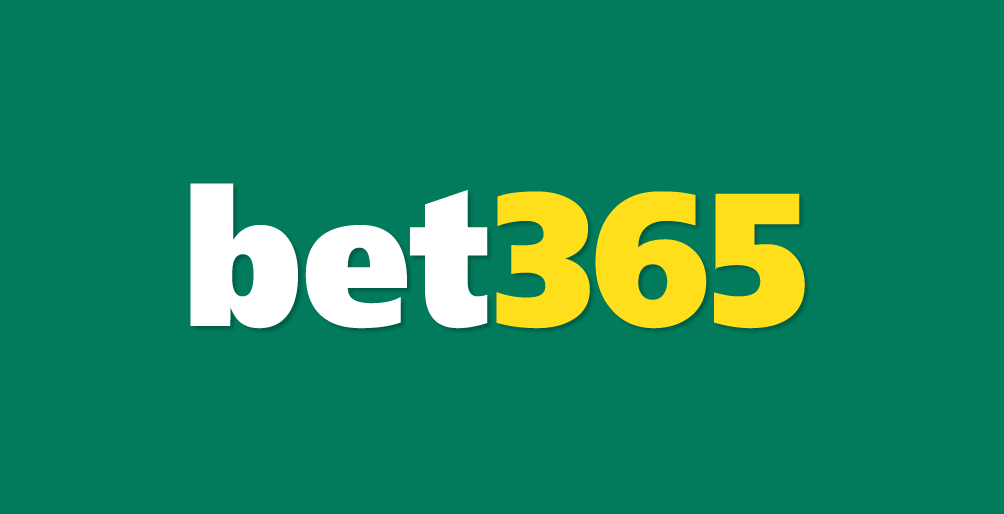 Bet365 signs ten year deal with Geo Networks