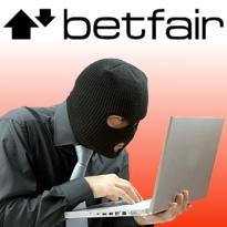 betfair-customer-data-theft
