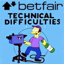 "Betfair's reluctance to pay out ""failed bets"" has would-be winners crying foul"