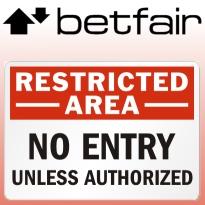 Betfair bars Guardian writer from AGM despite shareholder status
