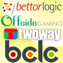 PlayNow inks Luongo; Bettorlogic launches Nextbet; Israeli debit card bust;