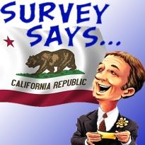 california-online-poker-survey