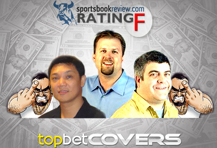 covers-to-lead-readers-topbet
