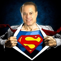 dennis-gomes-atlantic-city-superman