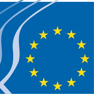 EESC meets stakeholders ahead of publishing opinion