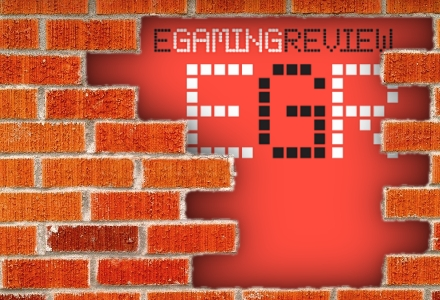 eGaming Review goes behind subscriber paywall, rethinks Power 50 methodology