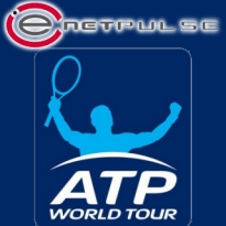 enetpulse-tennis-live-data