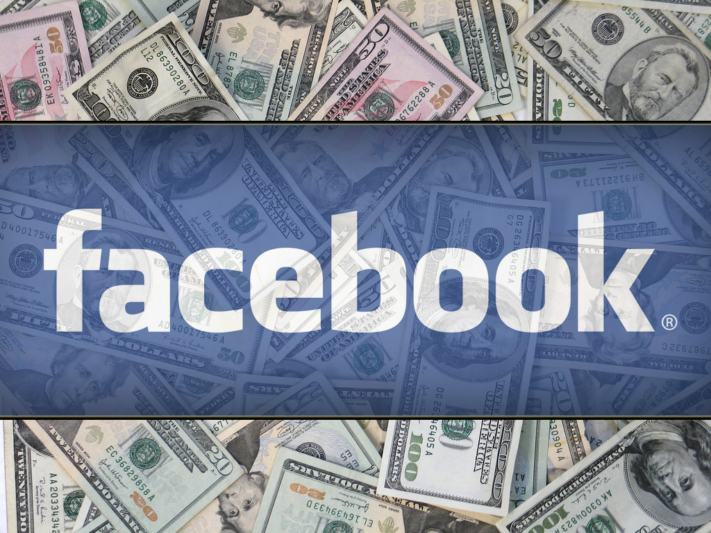 Facebook delaying IPO; PlayBook sales woeful