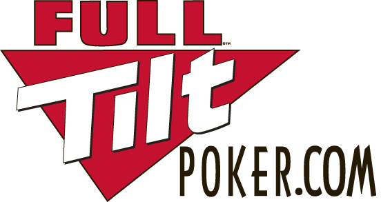 Everyone wants out of Full Tilt's class action