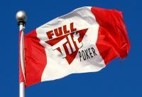 full-tilt-poker-canada