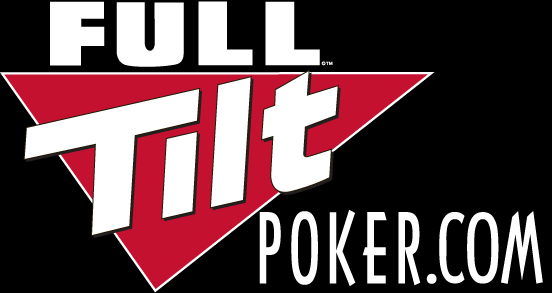 Full Tilt hearing to be held in private; Pocket Kings release statement