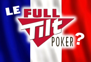 full-tilt-sold-tapie