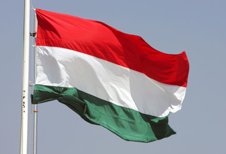 hungary-new-gambling-proposals