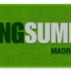 "Spanish iGaming Summit 2012 (SiGS) ""Spain Plays Online"""