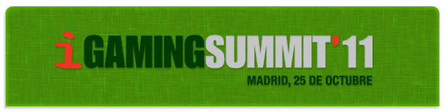 iGaming Summit 2011