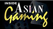 inside-asian-gaming-50