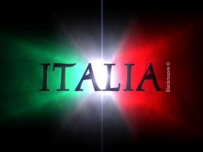 Italian domain name prices rise; Gambling Commission lengthens stay of commissioner