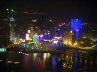 macau license renewals