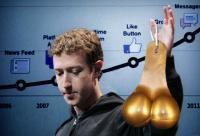 mark-zuckerberg-new-facebook