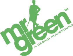 mr-green-casino