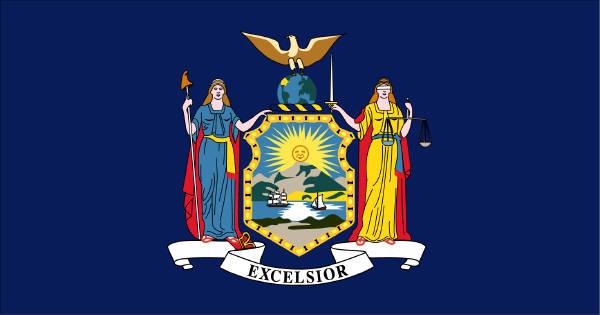 New York looks at gambling expansion