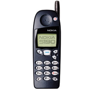 nokia focus on feature phones
