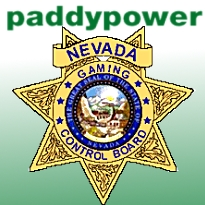 paddy-power-nevada-gaming-license