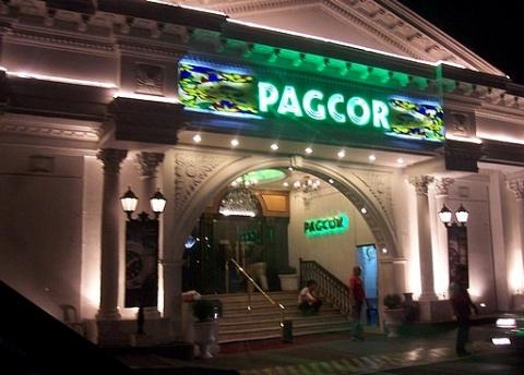 Quezon City hotel hopes to get gaming license from Pagcor